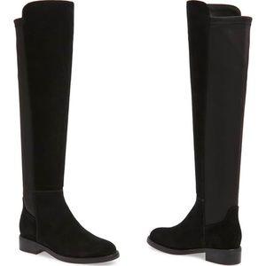 Blondo Shoes Eden Boot Poshmark